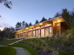 eco friendly house ideas environmentally friendly house plans canada house and home design