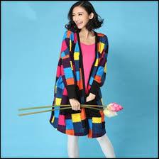 Plaid Cardigan Womens Plus Size Plaid Cardigan Nz Buy New Plus Size Plaid Cardigan