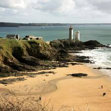 brest chambre d hote bed and breakfast bretagne charming bed and breakfast bretagne
