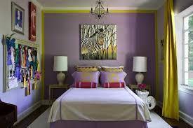 purple and yellow bedroom ideas bedroom top eclectic yellow and purple bedroom also eclectic