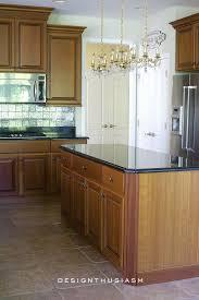 tiles tile floor under kitchen cabinets ceramic tile kitchen
