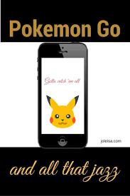 328 best pokemon a go go images on pinterest pokemon craft