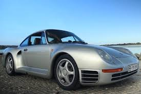 porsche 959 price video one very special porsche 959