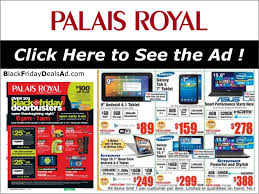 black friday tablet 2017 palais royal 2017 black friday deals ad black friday 2017