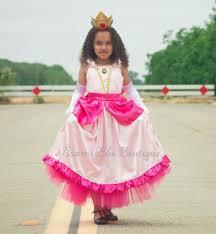 nintendo costumes for kids popsugar moms