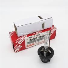 lexus es300 hid bulb hid xenon d2s 90981 20005 4300k 6000k headlights light bulb 12v