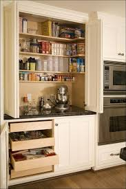 kitchen island electrical outlets kitchen kitchen electrical outlet height kitchen island legs