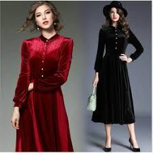 red velvet midi dress online red velvet midi dress for sale