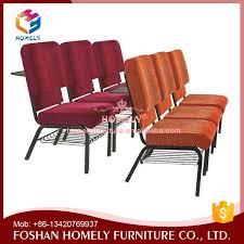 chaise d église grossiste meubles d église à vendre acheter les meilleurs meubles d