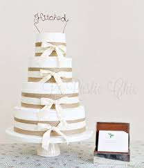 wire cake toppers wedding cake topper wire cake topper hitched cake topper wire cake