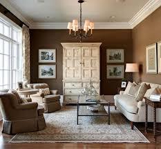 neutral paint colors u2014 inspiring homes design