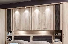 überbau schlafzimmer schön schlafzimmer überbau deutsche deko