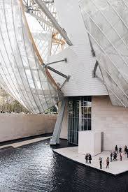 169 best frank gehry images on pinterest frank gehry frank gehry pinned by www modlar com