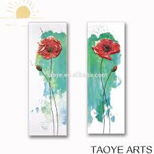flower painting designs for suits flower painting designs for