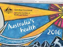 Health Care Services Australia Health Sexual Health Naccho Aboriginal Health News Alerts