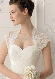 wedding dress with bolero wedding dress boleros and shrugs wedding ideas