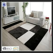 Rubber Rug Backing Kitchen Rugs With Rubber Backing Roselawnlutheran