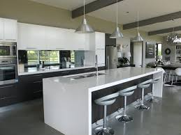 modern kitchen designs melbourne buy kitchen island bench sydney full size of furniturekitchen