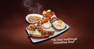 family garden carteret nj menu noches de colombia restaurant u2013 the best colombian food