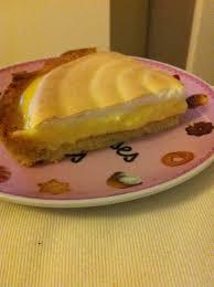 clea cuisine tarte citron tarte au citron meringuée par christophe felder la fée maison
