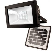 Best Solar Garden Lights Review Uk best led flood lights recommended for safety
