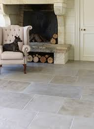 geneva provence limestone new for 2014 a soft grey limestone