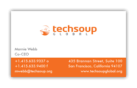 Business Card For Ceo Business Cards Wackypuppy Design