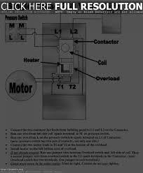symbols single phase single phase induction motor u201a single phase