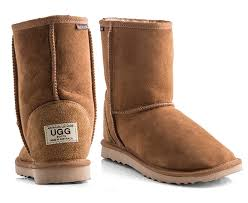 ugg boots australia made australian leather ugg boots chst 7 8 great