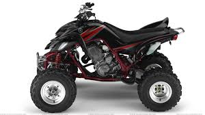 yamaha raptor wallpapers photos u0026 images in hd
