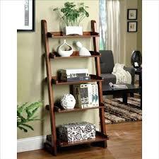 deep book shelves inch wide bookcase inch deep bookshelves