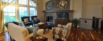 home staging redesign remodel color consulting lees summit