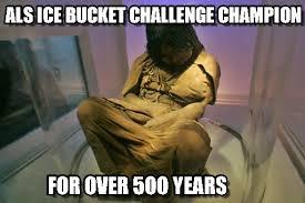 Meme Bucket - als ice bucket challenge chion dasdas meme on memegen