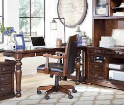 Desk Home Office Furniture Furniture Cool Home Office Desks Amazing Best Home Office