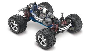 nitro rc monster truck for sale nitro rc truck for sale at online store
