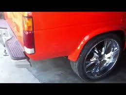 videos de camionetas modificadas newhairstylesformen2014 com nissan hardbody by repairs lifestyle youtube