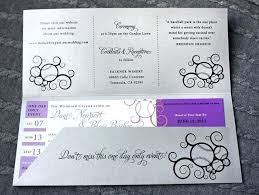 wedding invitations cost lovely average price for wedding invitations and wedding
