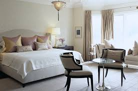 What Does Transitional Style Mean - what is your design style transitional design interiors by