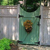best 25 gates ideas on pinterest house gate design gate design