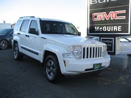 liberty jeep sport 50 best york used jeep liberty for sale savings from 2 329