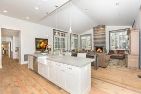 featured tahoe home first light farmhouse lake tahoe vacation blog