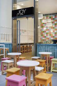 best 20 bakery interior design ideas on pinterest bakery design