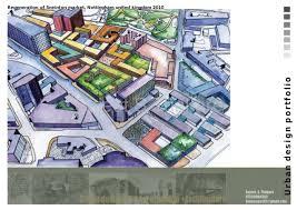 Site Plan Design Sustainability Urban Design Architecture Site Planning