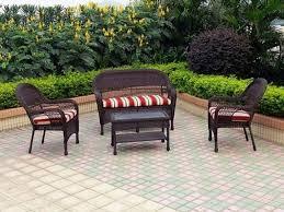 Patio Furniture Plano 100 Meijer Patio Chair Cushions Patio Furniture Meijer Com