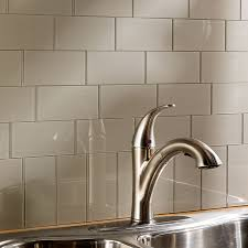 glass backsplash tiles in innovative kitchen walls and floors