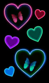 heart fly wallpapers download 480x800 butterfly cell phone wallpaper category art
