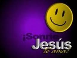 ver imagenes jesus te ama imágenes cristianas imágenes