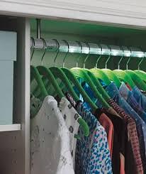 hafele lighted closet rod closet ideas pinterest closet rod