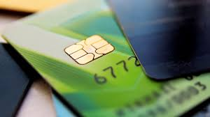 prepaid debit cards no fees 9 best prepaid debit cards with no fees gobankingrates