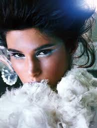 make up classes in va make up artist virginia glauca school of make up
